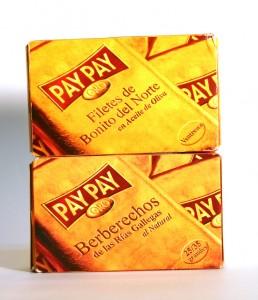 Edición-especial-oro-packaging-dorado-PayPay