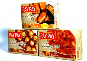 PayPay-packaging-cajas-calamares-mejillones