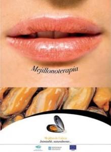Cartel-boca-transmite-gusto- contacto-mejillón