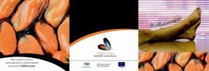 Anverso-trípticos-informativos-mejillonterapia