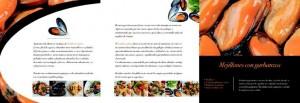 Reverso-tríptico-información-característicasdelproducto-mejillonterapia