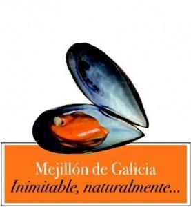 Imán-elementopromocional-mejillon-mejillonterapia