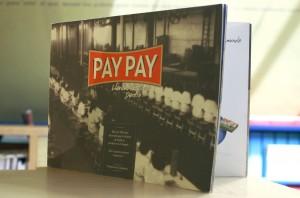 Portada-catálogo-paypay