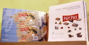 Catálogo-PayPay-interior-abierto-mejillones