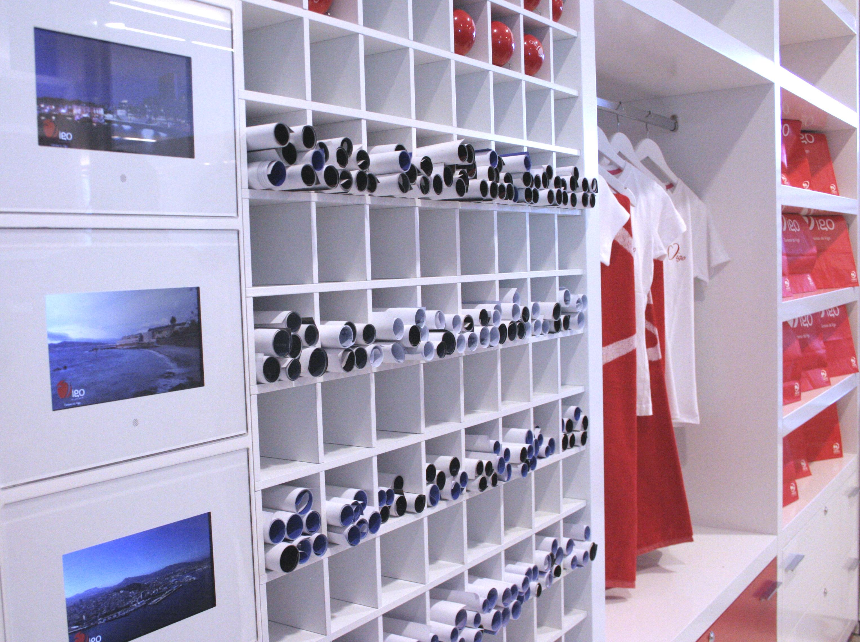 Oficina de turismo de vigo an nimo advertising agencia for Oficina de turismo amsterdam