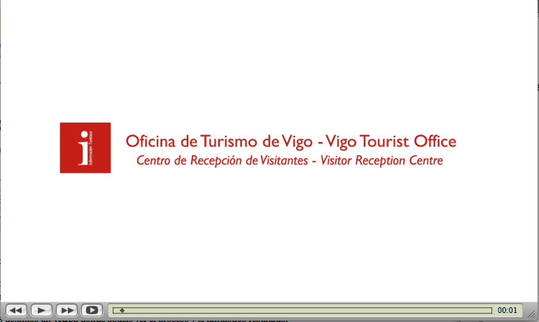 Foto-Captura-Oficina-de-turismo-vigo
