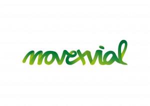 Logotipo-Movexvial-verde-cursiva