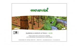 Original-prensa-Movexvial-verde-foto-rio