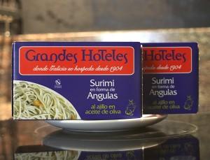 GrandesHoteles-2-cajas-surimi-plato