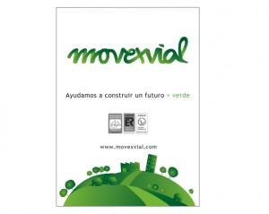 Movexvial-Valla-de-obra-símbolo-logo