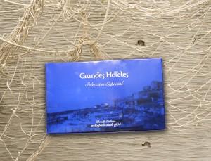 GrandesHoteles-caja-ediciónespecial-redes-fondo