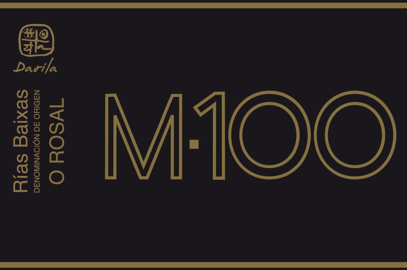 M100-ETIQUETA