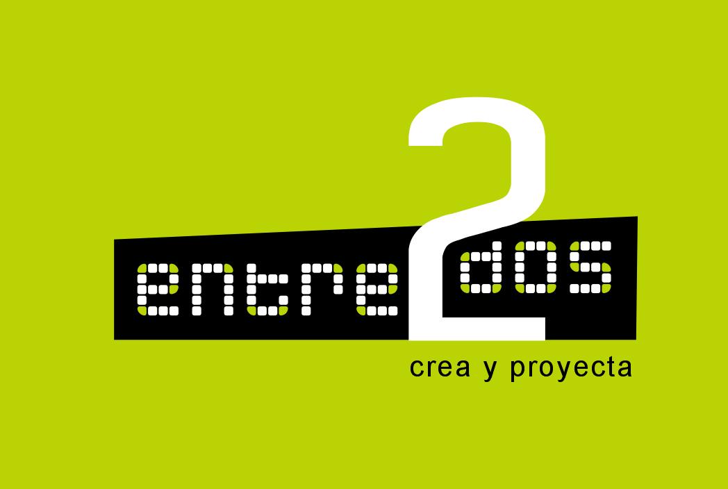 Logotipo-entre2