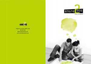 Carpeta-entre2-foto-pareja-verde-negro