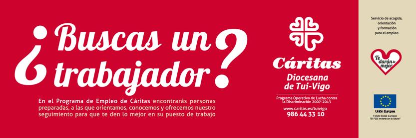 Banner-cáritas-programadeempleo-fondorojo