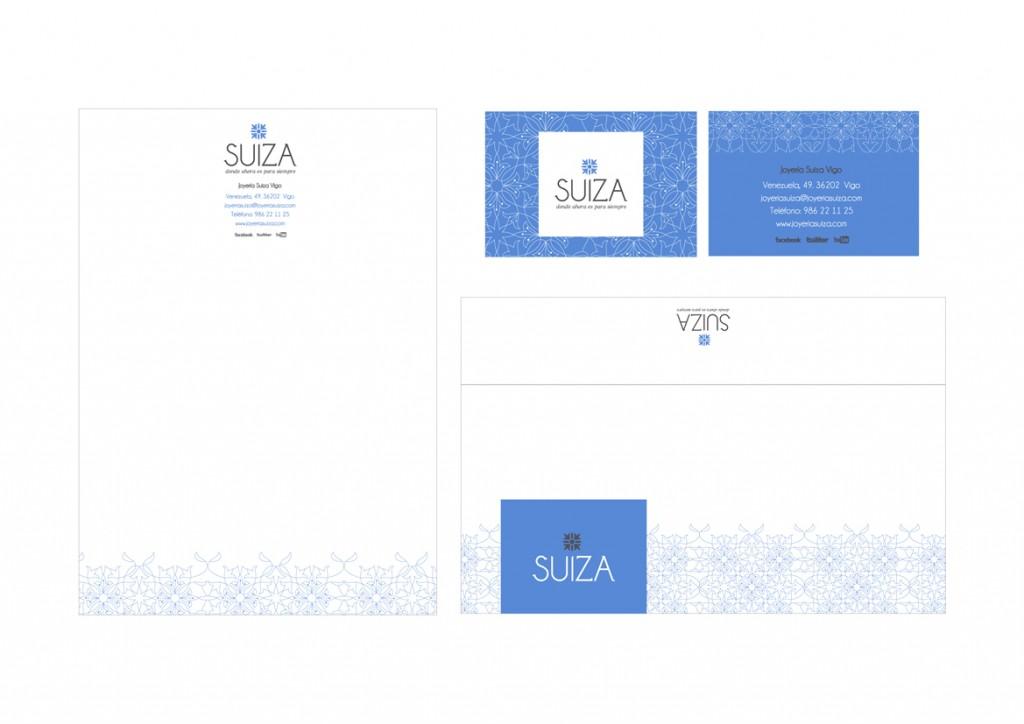 logo-suiza-aplicaciones-papelería-flor-edelweiss-lema
