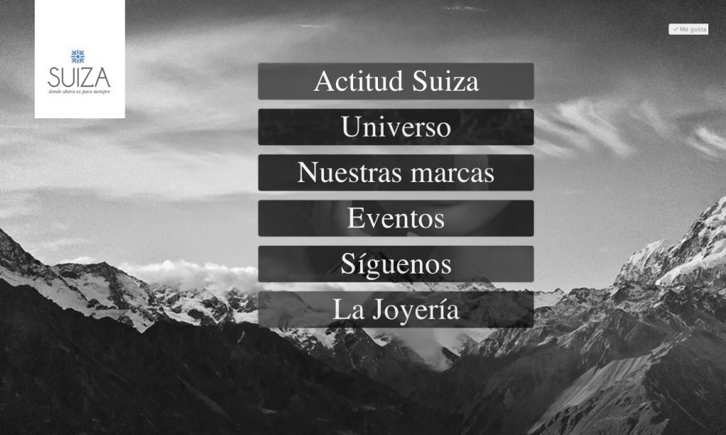 joyería-suiza-website-montañas-menu-logo