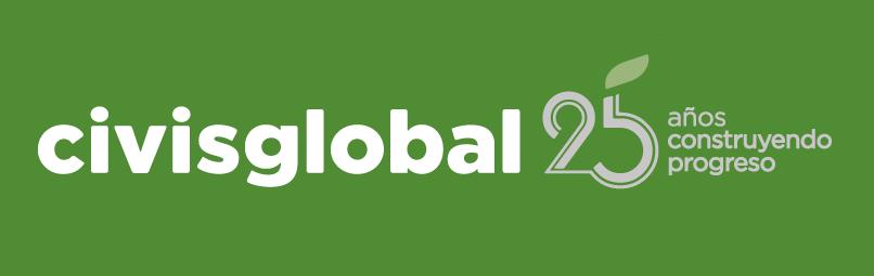 Civisglobal 25 años construyendo progreso