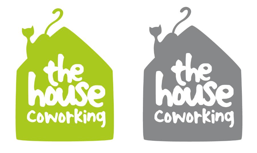 The house coworking Vigo