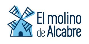 El molino de Alcabre