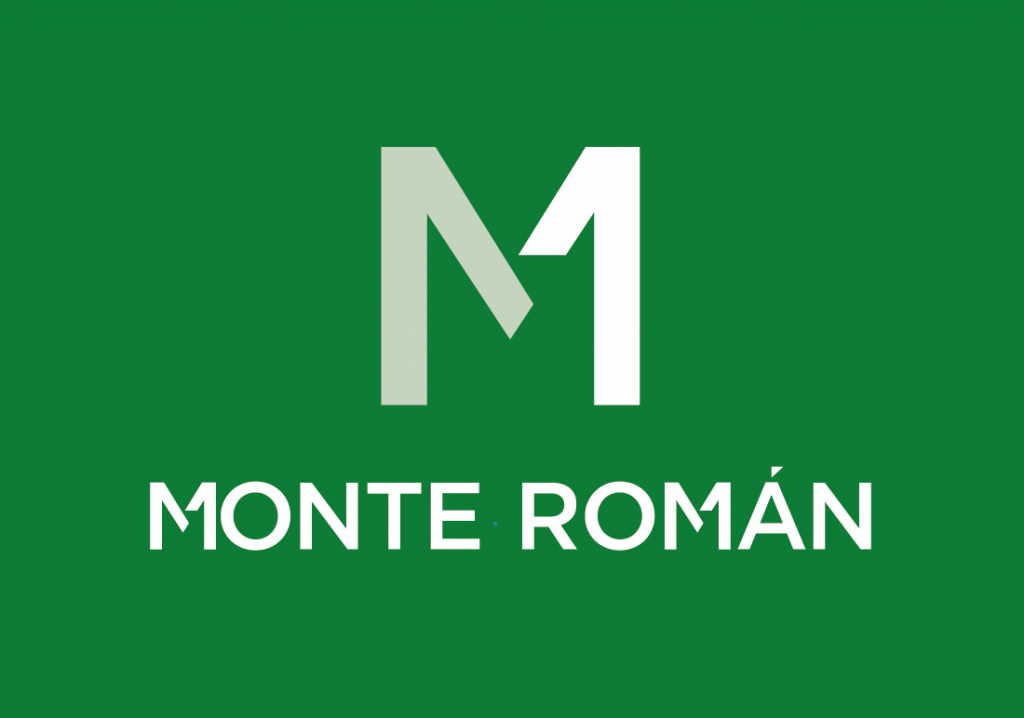 monteroman-logo