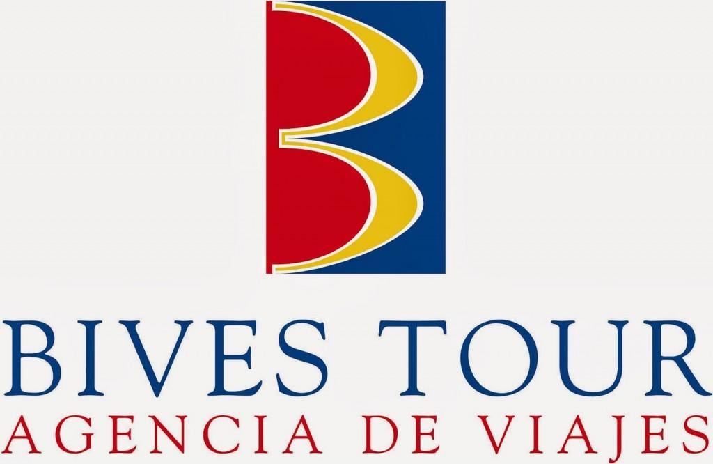 logo-BIVESTOUR-antiguo