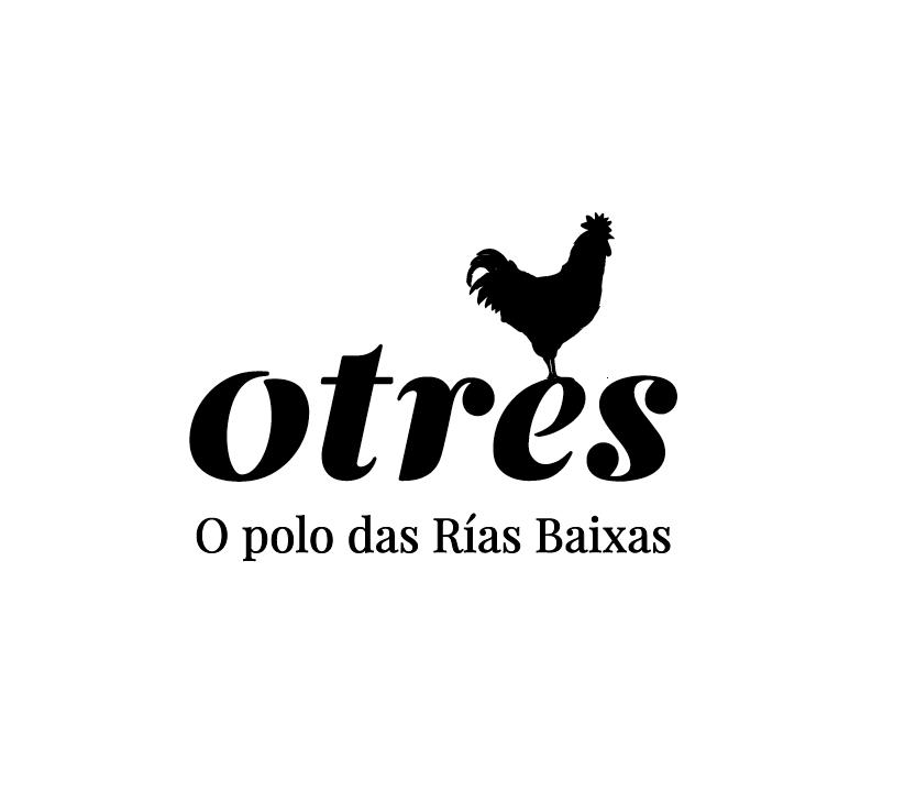 OTRES