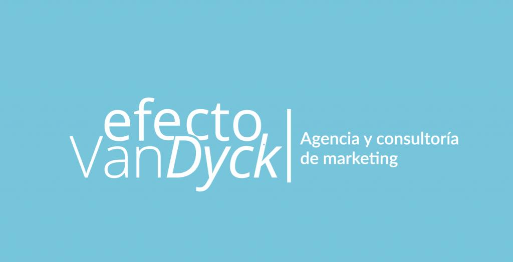 efecto-van-dyck