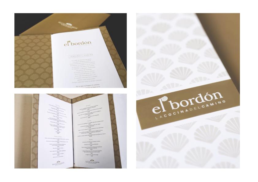 Luxury Advertising Awards: Gran Hotel Los Abetos