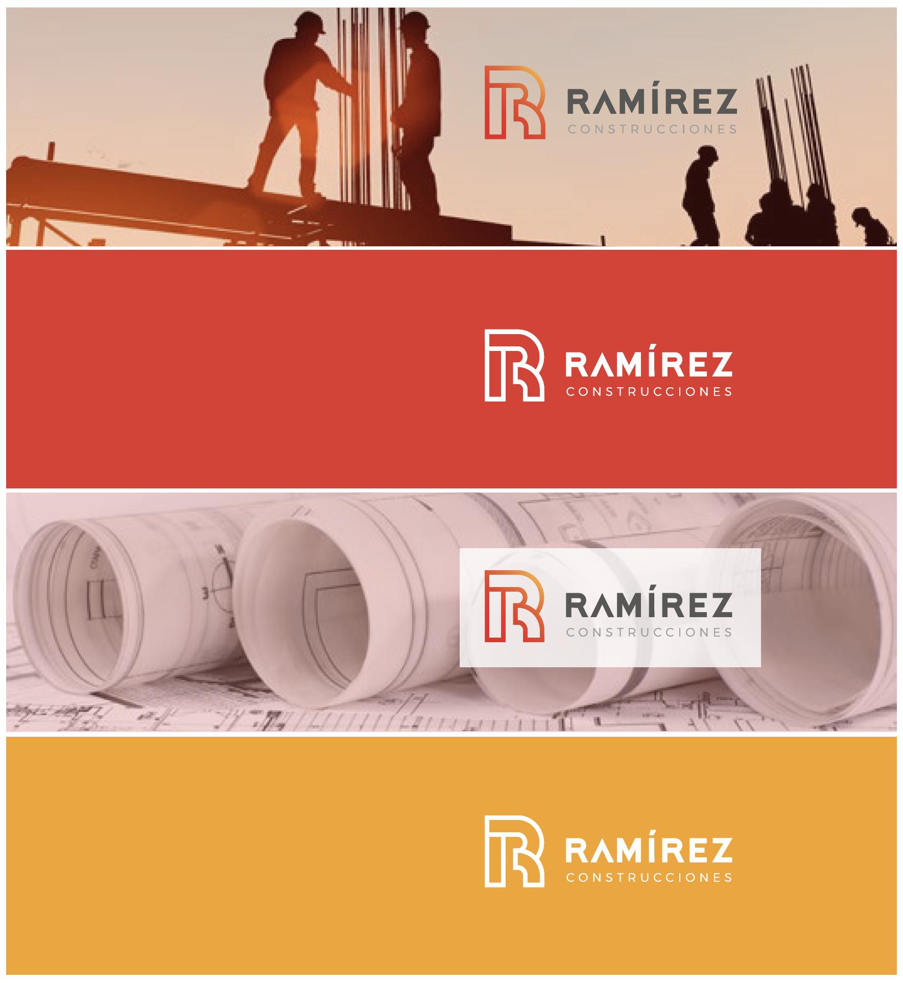 Construcciones Ramírez