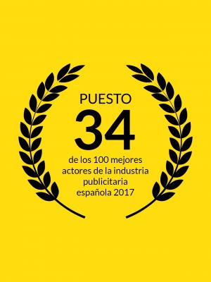 Ranking El Publicista 2018