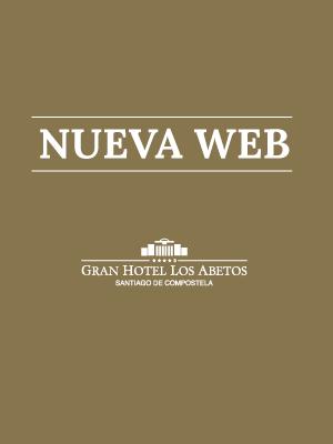 NUEVA WEB HOTEL