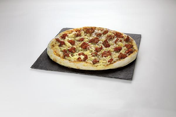 pizza mamamasa anónimo advertising cuñas pizzas con xeito